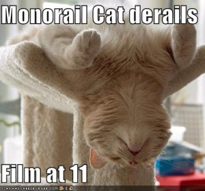 funny-pictures-monorail-cat-derails